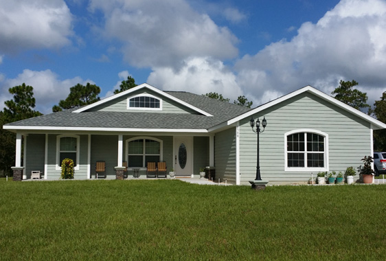 citrus county fl floorplans